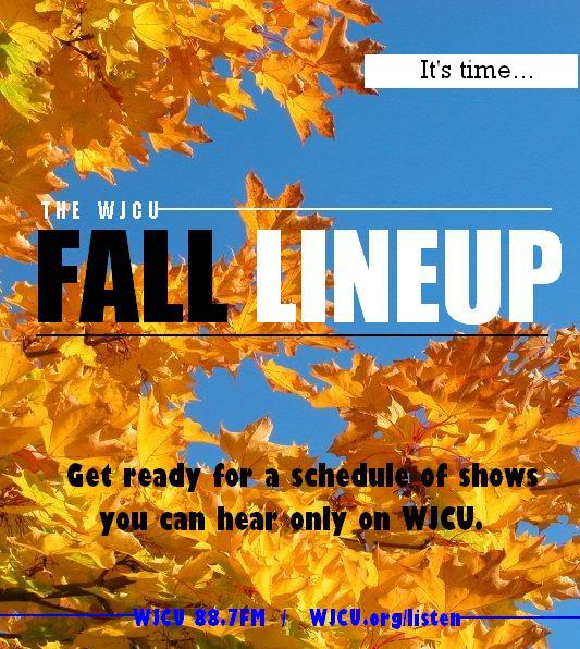 fall-lineup-graphic.JPG