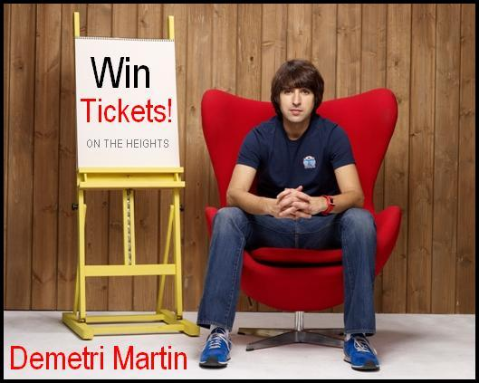demetri-martin_gallery_2.jpg