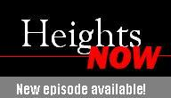 heights-now-new.JPG