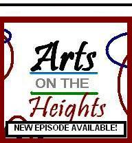 new-arts-on-heights.JPG