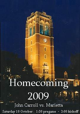 homecoming-post.JPG