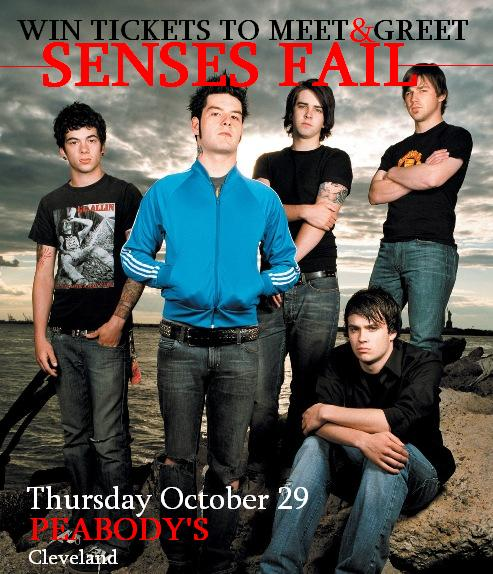 senses-fail-post.JPG