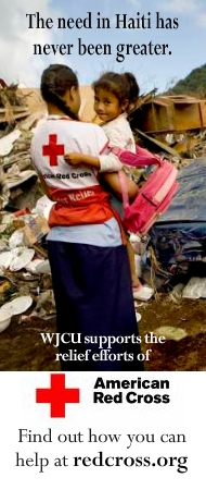 red-cross-side-banner.jpg