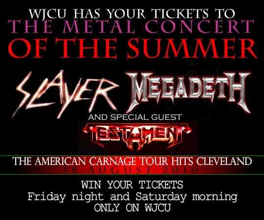 slayer-medadeth-give-a-way.jpg