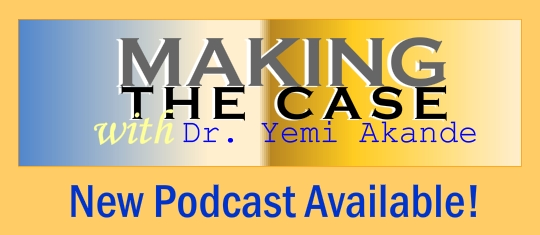 making-the-case-new-podcast.jpg