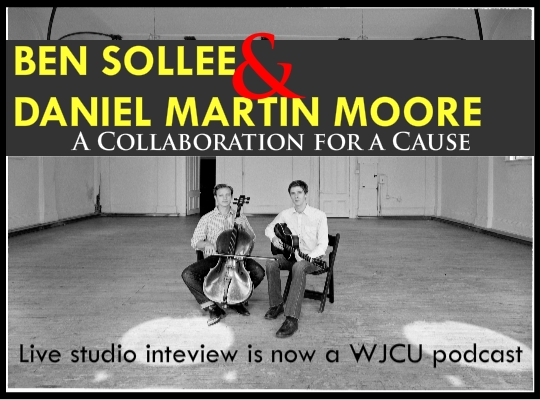 sollee-moore.jpg