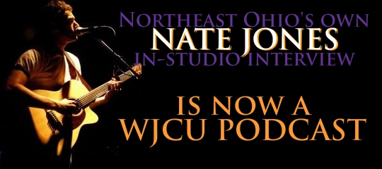 nate-jones-podcast.jpg