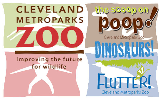 cleveland-metroparks-zoo-giveaway.jpg