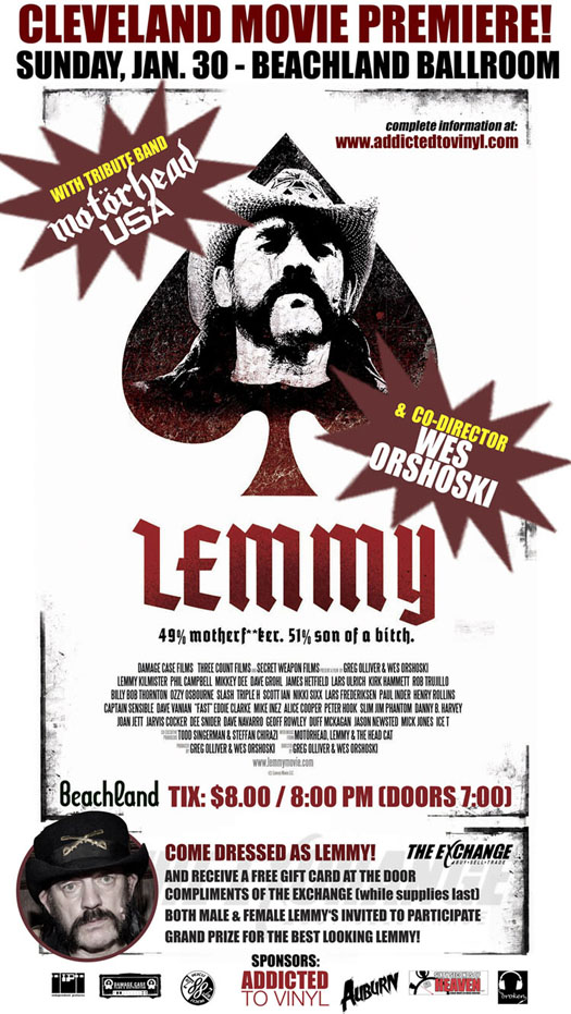 flyer_lemmy_lookalike.jpg