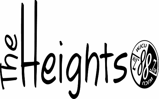The Heights Logo2