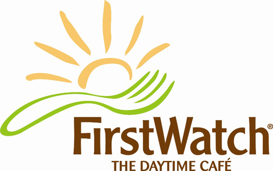 firstwatchcafe 540x338