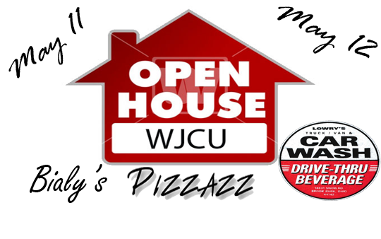 Open House 2013 graphic revised 42513