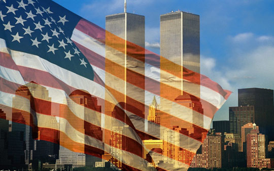 in_remembrance_of_september_11th 2