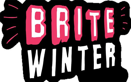 Brite_Small