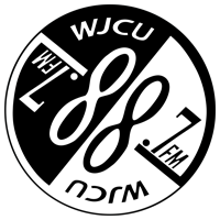 WJCU magnet mock-up