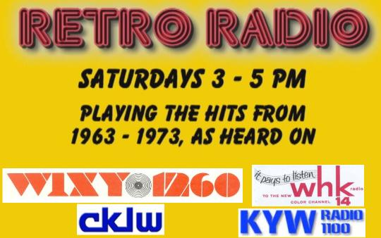 WJCU - 88 7 FM: Cleveland's local college radio station
