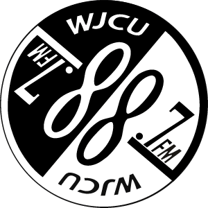 WJCU » Audio