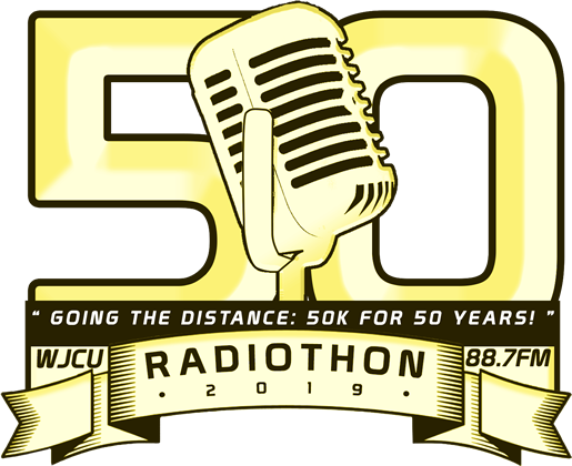 Radiothon 2019