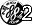 WJCU2 logo