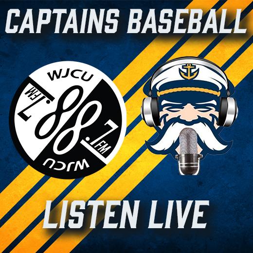 Lake County Captains: listen live