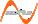 AAC logo